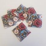 Best of British Back | Coasters | ella & jaks