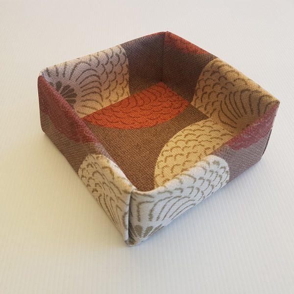Burnt Sunset Large   ella & jaks   Handmade Designs for your Home