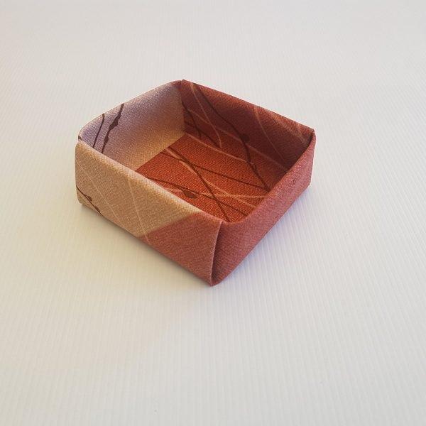 Burnt Sunset Small   ella & jaks   Handmade Designs for your Home