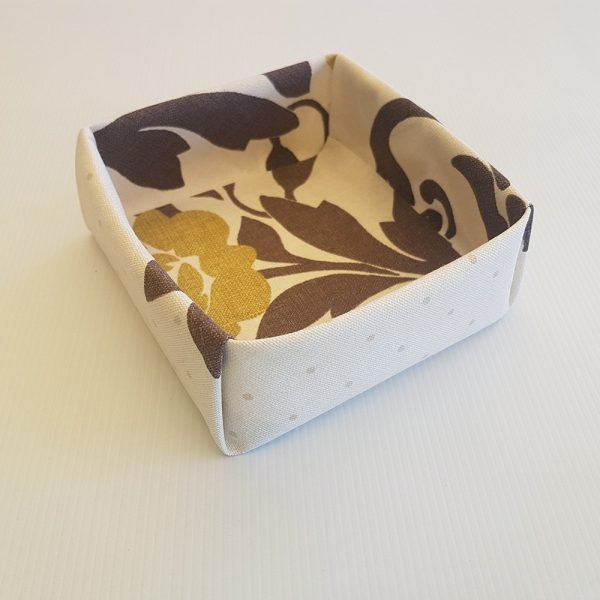 Choc Lime Large   ella & jaks   Handmade Designs for your Home
