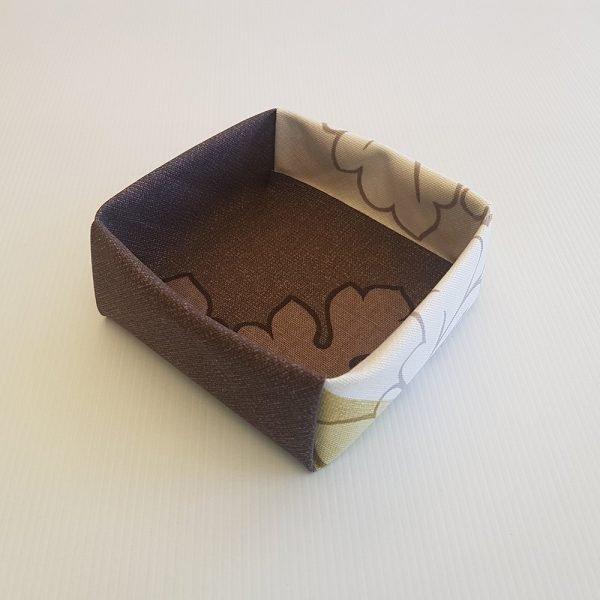Choc Lime Medium   ella & jaks   Handmade Designs for your Home