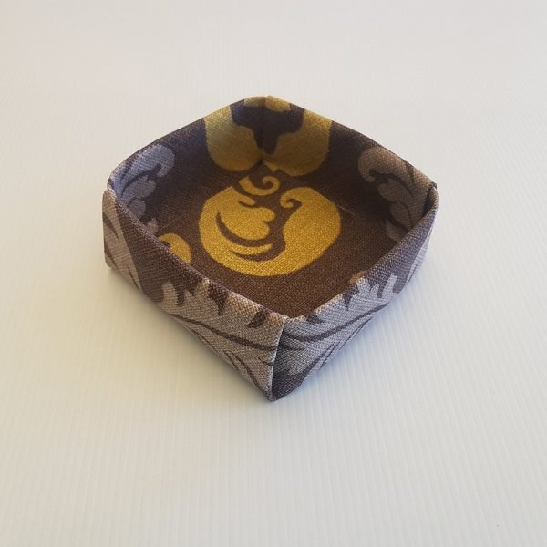 Choc Lime Small   ella & jaks   Handmade Designs for your Home