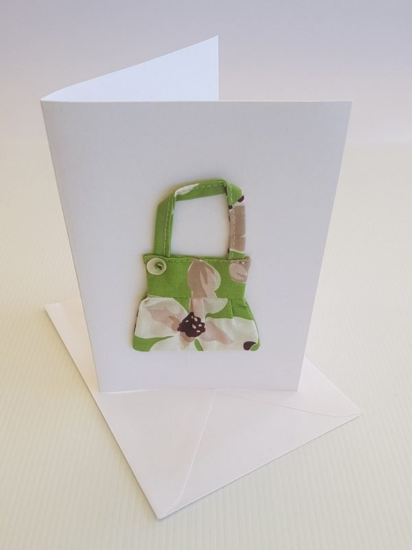 Lime Orchid Card 1 | ella & jaks | Handmade Designs for your Home