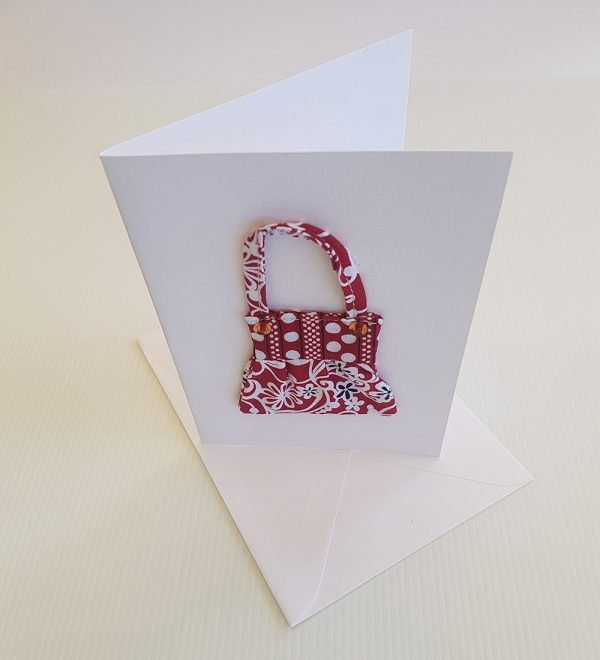 Red & White Delight 2 | ella & jaks | Handmade Designs for your Home