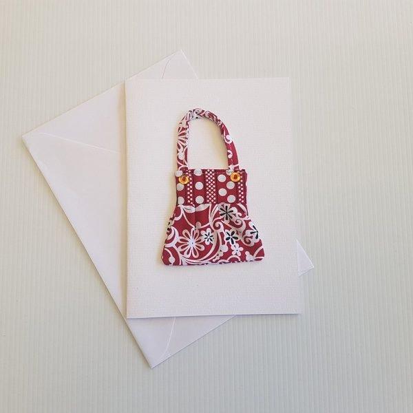 Red & White Delight 1 | ella & jaks | Handmade Designs for your Home